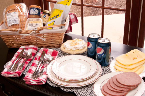 package-preview-sunday-picnic.jpg