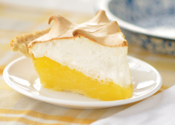 Lemon Meringue Pie (1)