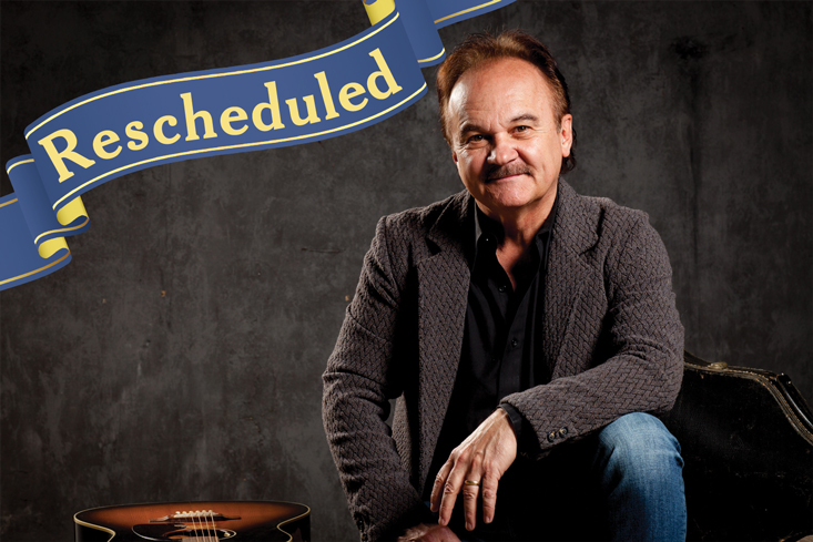 JimmyFortune_Rescheduled.jpg