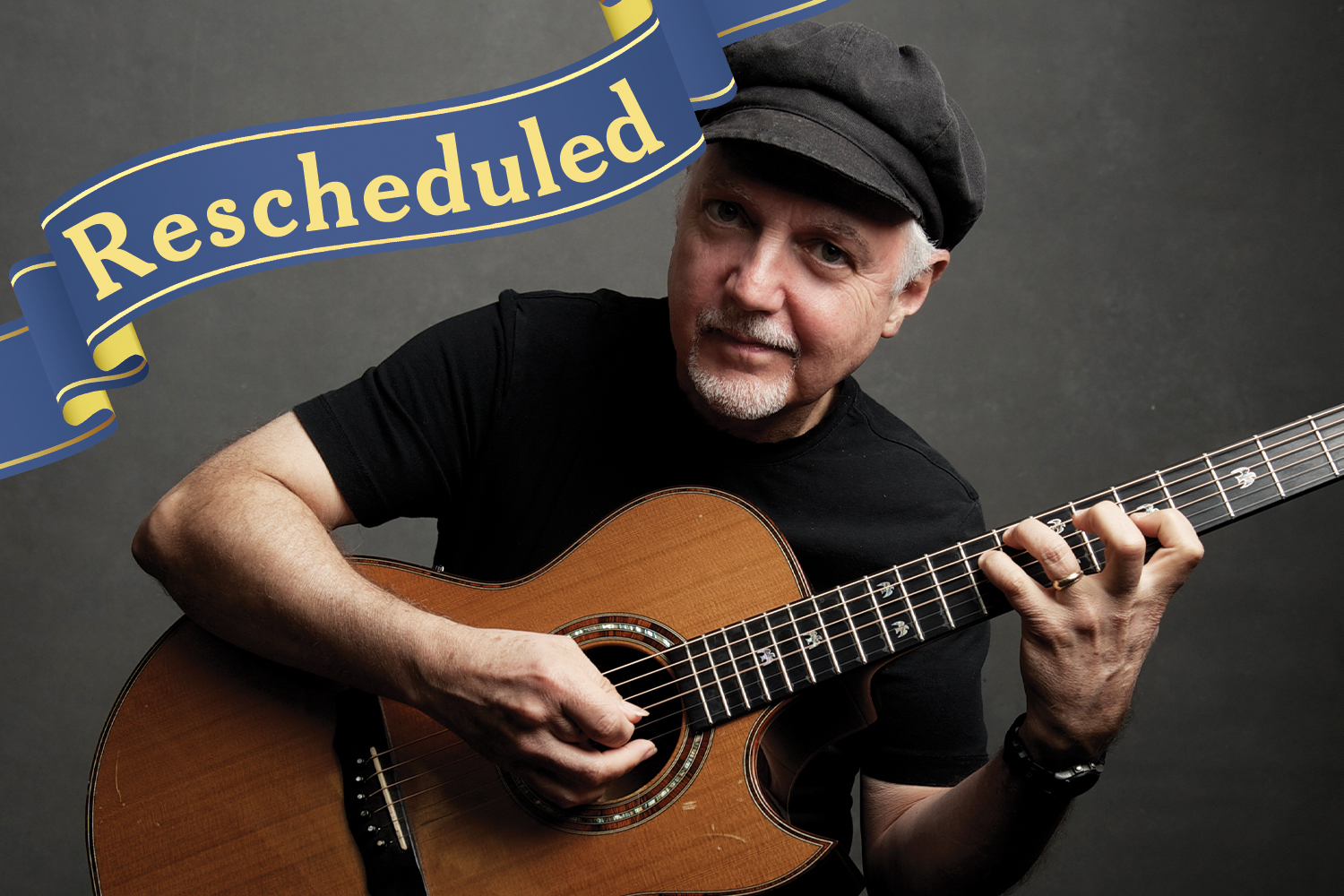 PhilKeaggy_Rescheduled.jpg