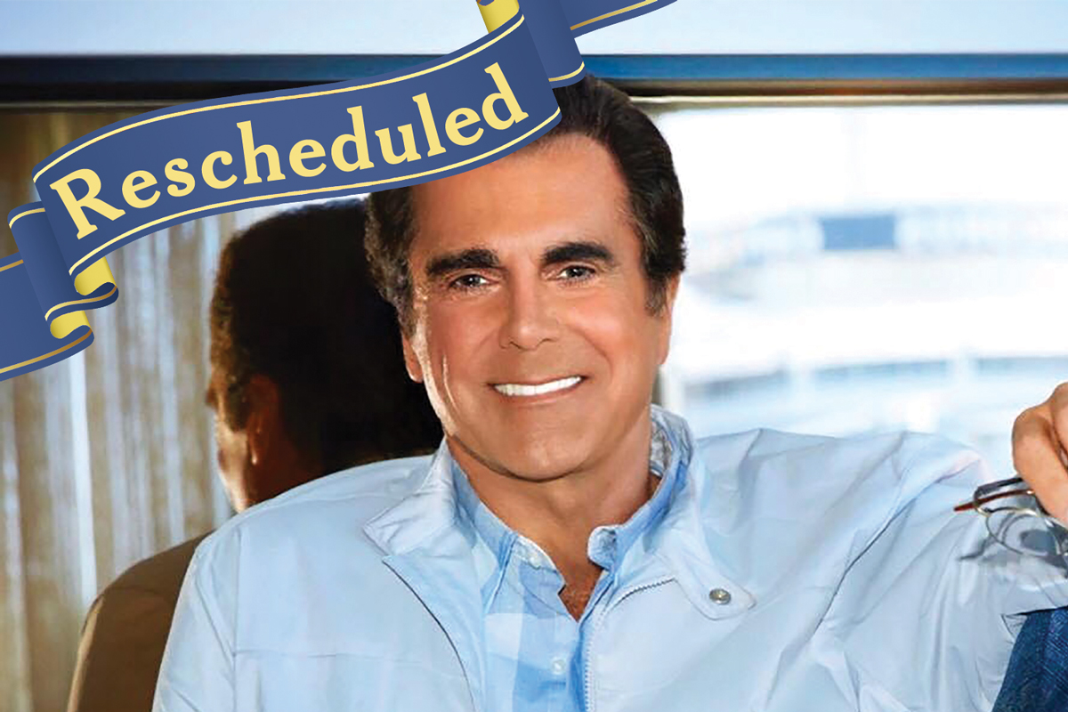 Carman_Rescheduled.jpg