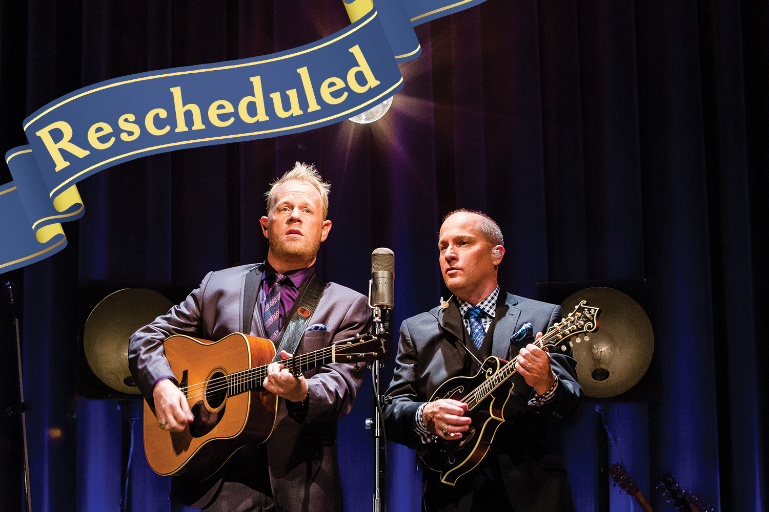 DaileyVincent_Rescheduled.jpg