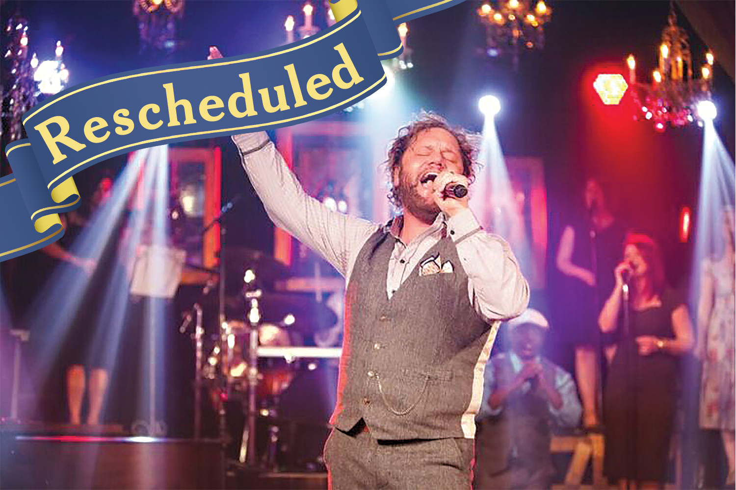 DavidPhelps_Rescheduled.jpg
